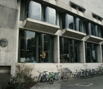 Berkeley-Library-External-High-res-2-reduced