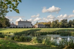 Castletown-parklands-