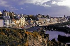 portstewart-co-derry-ireland-seaside-the-irish-image-collection-