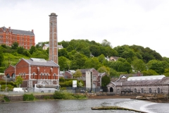 industrial-heritage-association-of-ireland-chimney-1B