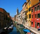 2013-03-12-NDfCH-IT-Venice-780x520